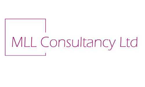 MLL Consultancy logo for all your project management needs