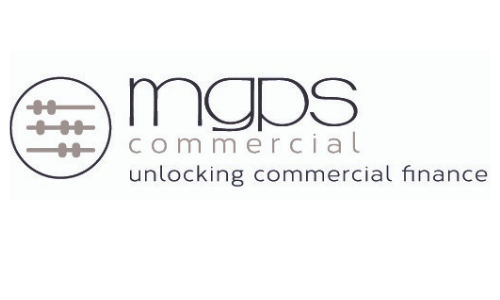 MGPS for all your corporate financing needs