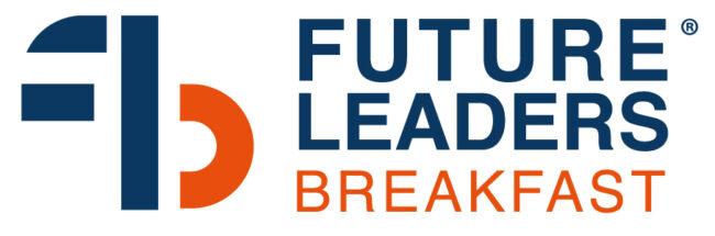 (Re)Introducing Future Leaders Breakfasts