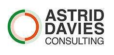Astrid Davies Consulting Ltd